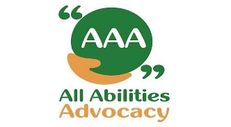 All Abilities Advocacy