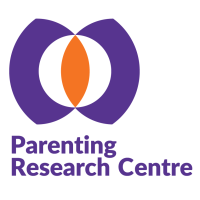 Parenting Research Centre