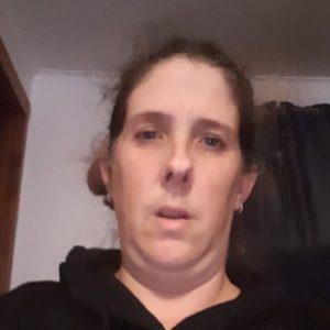 Committee Member Nicole